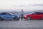 BMWBLOG-BMW-M2-vs-Audi-RS3-primerjava (16)