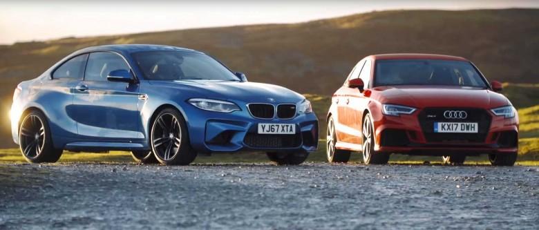 BMWBLOG-BMW-M2-vs-Audi-RS3-primerjava (2)