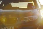 BMWBLOG-BMW-M2-vs-Audi-RS3-primerjava (3)