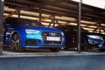 BMWBLOG-BMW-M2-vs-Audi-RS3-primerjava (4)