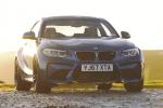 BMWBLOG-BMW-M2-vs-Audi-RS3-primerjava (5)