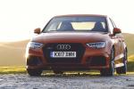 BMWBLOG-BMW-M2-vs-Audi-RS3-primerjava (6)