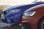 BMWBLOG-BMW-M2-vs-Audi-RS3-primerjava (7)
