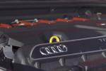 BMWBLOG-BMW-M2-vs-Audi-RS3-primerjava (8)