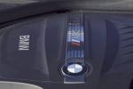 BMWBLOG-BMW-M2-vs-Audi-RS3-primerjava (9)