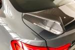 BMWBLOG - BMW M4 - M Performance - Grigio Telesto - Limited Edition1-40 (11)