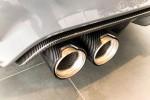 BMWBLOG - BMW M4 - M Performance - Grigio Telesto - Limited Edition1-40 (12)