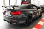 BMWBLOG - BMW M4 - M Performance - Grigio Telesto - Limited Edition1-40 (14)