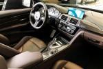 BMWBLOG - BMW M4 - M Performance - Grigio Telesto - Limited Edition1-40 (15)