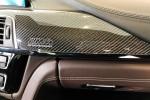 BMWBLOG - BMW M4 - M Performance - Grigio Telesto - Limited Edition1-40 (16)