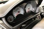 BMWBLOG - BMW M4 - M Performance - Grigio Telesto - Limited Edition1-40 (18)