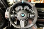 BMWBLOG - BMW M4 - M Performance - Grigio Telesto - Limited Edition1-40 (19)