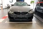 BMWBLOG - BMW M4 - M Performance - Grigio Telesto - Limited Edition1-40 (2)