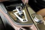 BMWBLOG - BMW M4 - M Performance - Grigio Telesto - Limited Edition1-40 (20)
