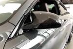 BMWBLOG - BMW M4 - M Performance - Grigio Telesto - Limited Edition1-40 (22)