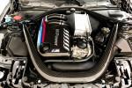 BMWBLOG - BMW M4 - M Performance - Grigio Telesto - Limited Edition1-40 (27)