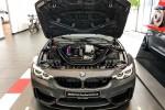 BMWBLOG - BMW M4 - M Performance - Grigio Telesto - Limited Edition1-40 (28)