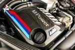 BMWBLOG - BMW M4 - M Performance - Grigio Telesto - Limited Edition1-40 (29)