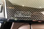 BMWBLOG - BMW M4 - M Performance - Grigio Telesto - Limited Edition1-40 (31)