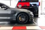 BMWBLOG - BMW M4 - M Performance - Grigio Telesto - Limited Edition1-40 (5)