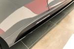 BMWBLOG - BMW M4 - M Performance - Grigio Telesto - Limited Edition1-40 (7)