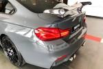 BMWBLOG - BMW M4 - M Performance - Grigio Telesto - Limited Edition1-40 (9)