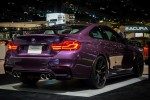 BMWBLOG-BMW-M4-Purple-Silk-Chicago (11)