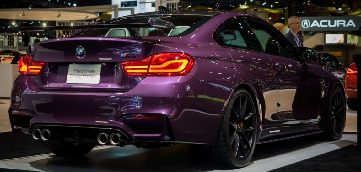 BMWBLOG-BMW-M4-Purple-Silk-Chicago-11 - naslovna
