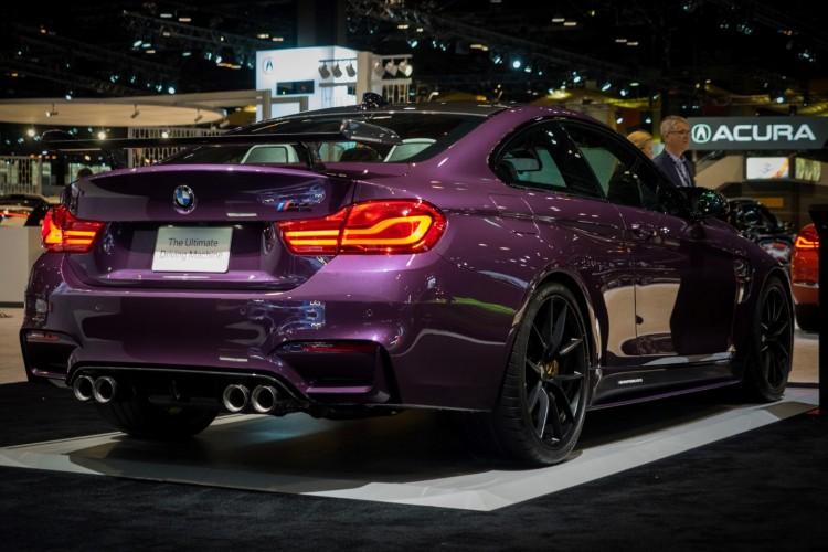 BMWBLOG-BMW-M4-Purple-Silk-Chicago-11 - naslovna