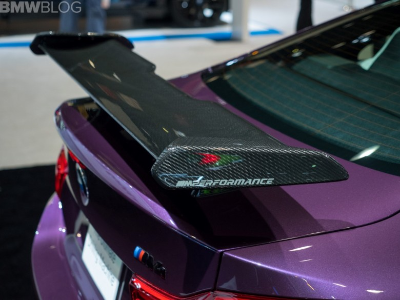 BMWBLOG-BMW-M4-Purple-Silk-Chicago (14)