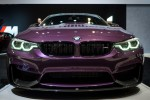 BMWBLOG-BMW-M4-Purple-Silk-Chicago (19)