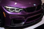 BMWBLOG-BMW-M4-Purple-Silk-Chicago (4)