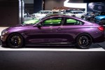 BMWBLOG-BMW-M4-Purple-Silk-Chicago (8)