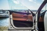 BMWBLOG - BMW TEST - 2018 BMW 630d xDrive Gran Turismo G32 - notranjost (1)
