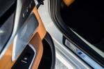 BMWBLOG - BMW TEST - 2018 BMW 630d xDrive Gran Turismo G32 - notranjost (11)