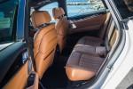 BMWBLOG - BMW TEST - 2018 BMW 630d xDrive Gran Turismo G32 - notranjost (14)