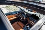 BMWBLOG - BMW TEST - 2018 BMW 630d xDrive Gran Turismo G32 - notranjost (16)