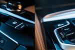 BMWBLOG - BMW TEST - 2018 BMW 630d xDrive Gran Turismo G32 - notranjost (25)