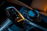 BMWBLOG - BMW TEST - 2018 BMW 630d xDrive Gran Turismo G32 - notranjost (27)