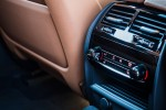 BMWBLOG - BMW TEST - 2018 BMW 630d xDrive Gran Turismo G32 - notranjost (4)