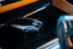 BMWBLOG - BMW TEST - 2018 BMW 630d xDrive Gran Turismo G32 - notranjost (5)