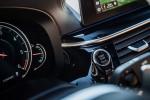 BMWBLOG - BMW TEST - 2018 BMW 630d xDrive Gran Turismo G32 - notranjost (6)