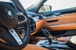 BMWBLOG - BMW TEST - 2018 BMW 630d xDrive Gran Turismo G32 - notranjost (7)