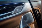 BMWBLOG - BMW TEST - 2018 BMW 630d xDrive Gran Turismo G32 - notranjost (8)