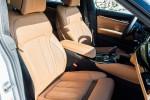 BMWBLOG - BMW TEST - 2018 BMW 630d xDrive Gran Turismo G32 - notranjost (9)