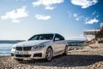 BMWBLOG - BMW TEST - 2018 BMW 630d xDrive Gran Turismo G32 - zunanjost (1)