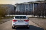 BMWBLOG - BMW TEST - 2018 BMW 630d xDrive Gran Turismo G32 - zunanjost (10)