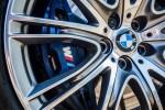 BMWBLOG - BMW TEST - 2018 BMW 630d xDrive Gran Turismo G32 - zunanjost (11)