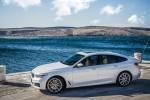 BMWBLOG - BMW TEST - 2018 BMW 630d xDrive Gran Turismo G32 - zunanjost (12)