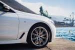 BMWBLOG - BMW TEST - 2018 BMW 630d xDrive Gran Turismo G32 - zunanjost (13)
